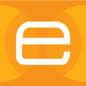 eMaximation icon
