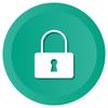 Webpass иконка