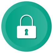 Webpass icon