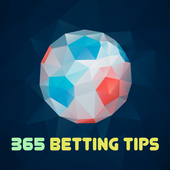 365 Betting Tips icon