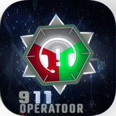 detail For 911 Operator icon