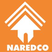 NAREDCO Maharashtra icon