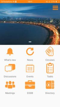 NAREDCO Maharashtra apk screenshot