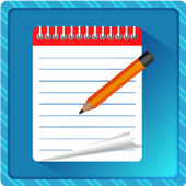 Resume Pocket icon
