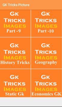 GK Tricks Picture screenshot 7