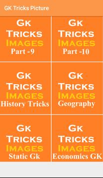 GK Tricks Picture screenshot 7