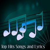 Lyrics for Amine Songs icon