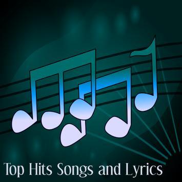Lyrics for Amine Songs apk screenshot