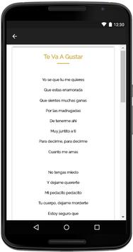 El Chapo De Sinaloa Songs screenshot 3