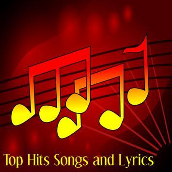 Gary Valenciano Songs Lyrics screenshot 6