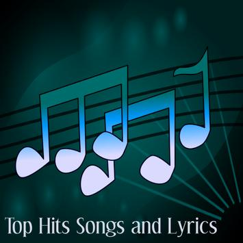 Gerson Rufino Songs Lyrics screenshot 5