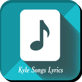 Kyle Songs Lyrics icon