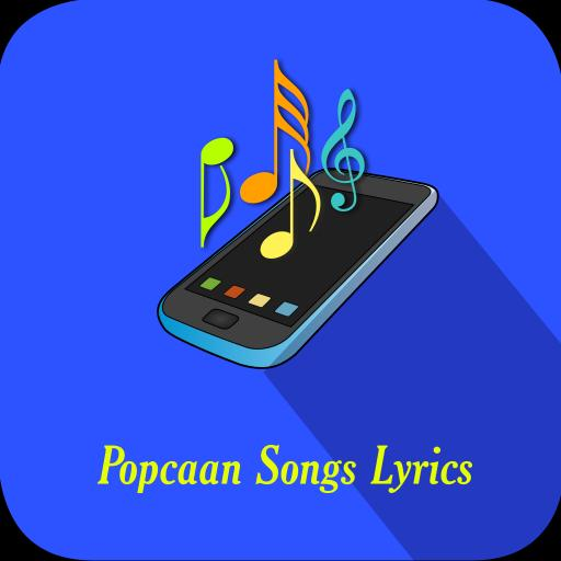 Popcaan Songs Lyrics for Android - APK Download