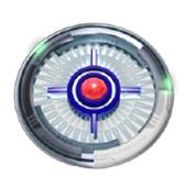 나투 링 icon