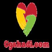 Cgshadi.com icon
