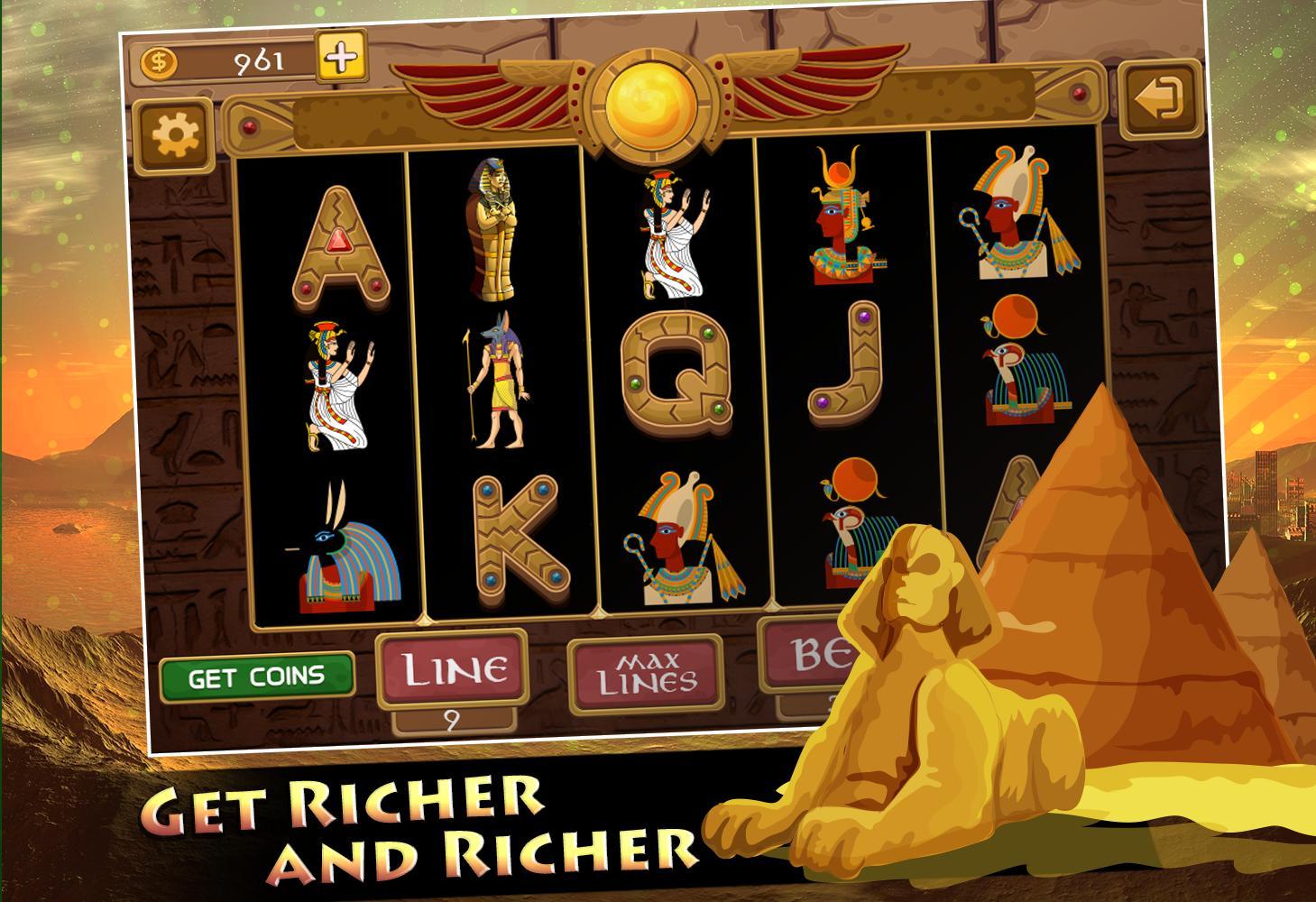 Gaminator casino com cashier