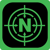 Narrow (Unreleased) icon