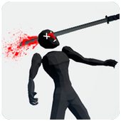The Sword without Sauce Game icon