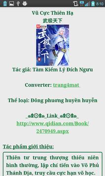 Tang Thu Vien poster