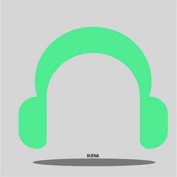 Nancys Rubias - Music And Lyrics poster