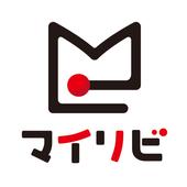 マイリビ - My Living - 徳島県鳴門市の街アプリ icon