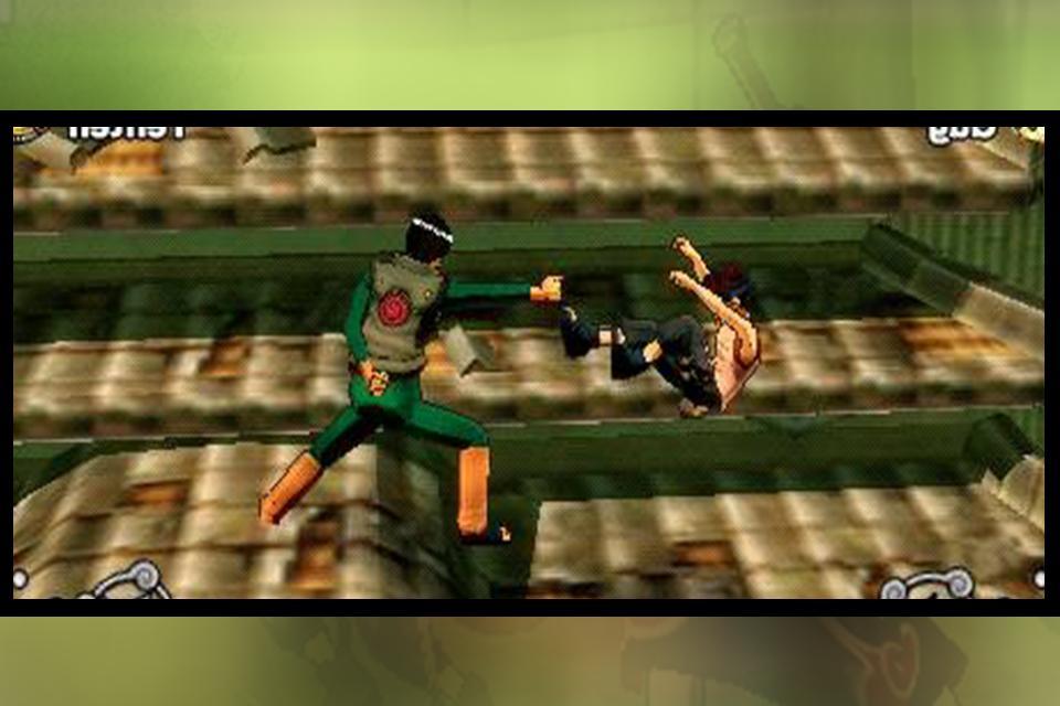 Narutimate Ninja Hero Attacks for Android - APK Download