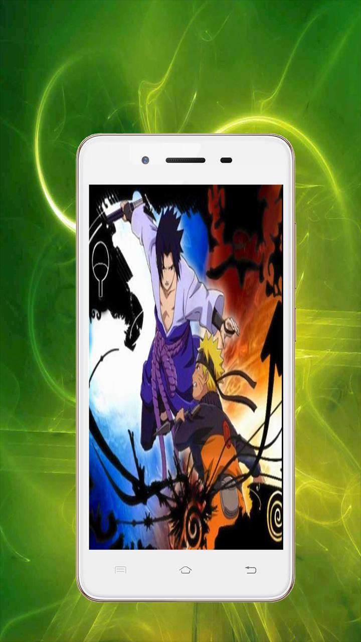 550 Koleksi Download Gratis Wallpaper Hp 3d Terbaru Gratis Terbaru