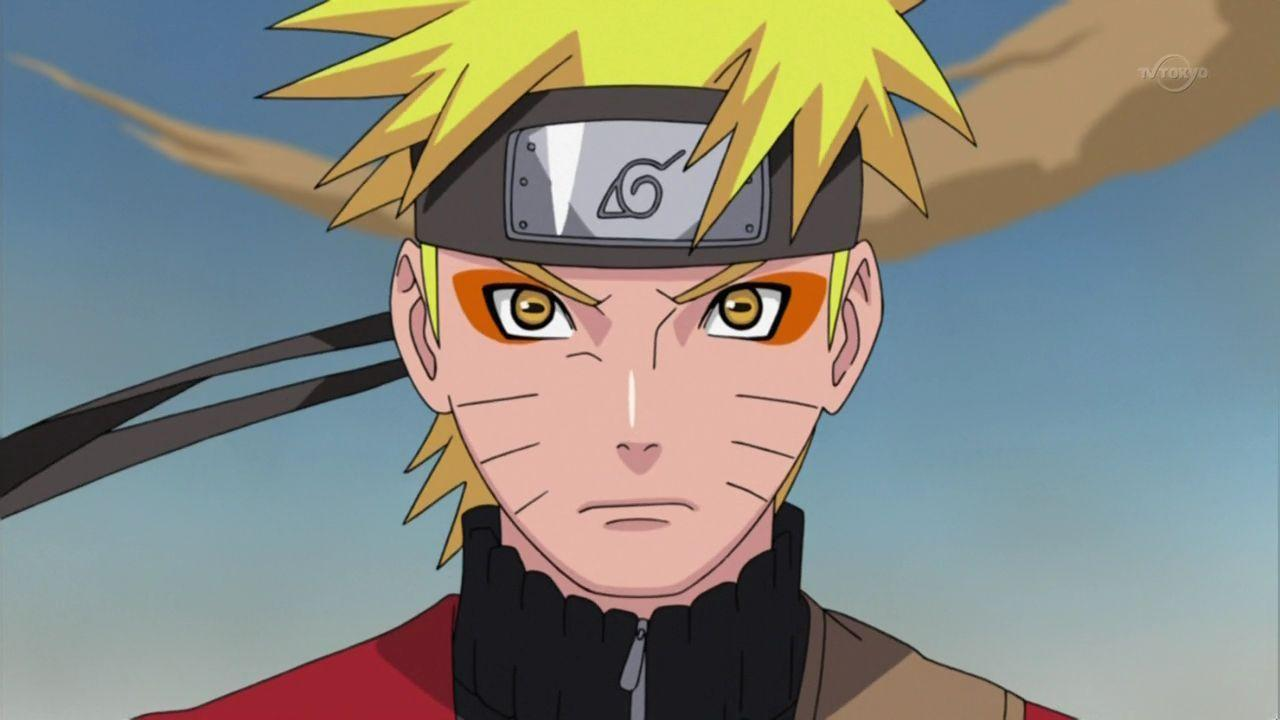 Naruto Wallpapers For Android Apk Download