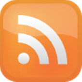 RSS News Reader icon