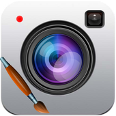 Photo Editing - Photo Apps icon
