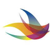 Narus Health icon