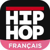 Rap et Hip-Hop-icoon