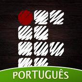Instituto Federal Amino em Português icon