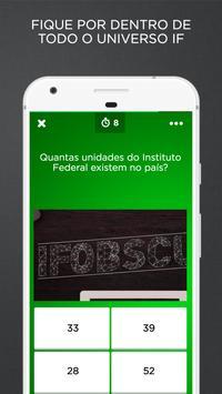 Instituto Federal Amino em Português screenshot 2