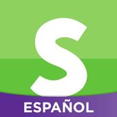 Amino para Sims en Español icon