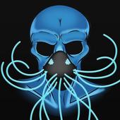 MrCreepyPasta Amino icon