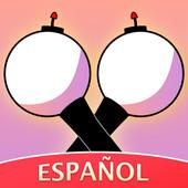 ARMY Amino para BTS en Español icon
