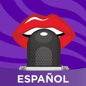 ASMR Amino en Español icon