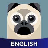 Dogs Amino icon