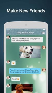 Dogs Amino apk screenshot