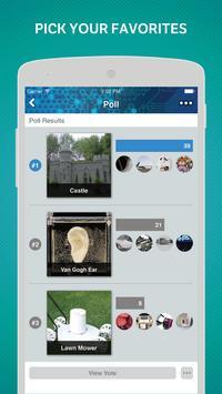 Maker Amino for Geek DIY apk screenshot