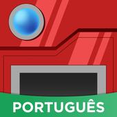 Poké Amino para Pokemon em Português icon