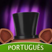 Pizzaria do Terror Amino para FNAF em Português icon