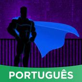 Super-Heróis Amino para DC Comics Fãs icon