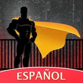 Comics Amino en Español icon