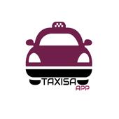 Taxi SA icon