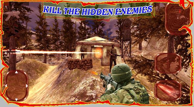 Underworld Adventure Empire 3D apk screenshot