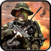 World War 2 : The Walking Dead icon