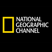 National Geographic Documentaries icon