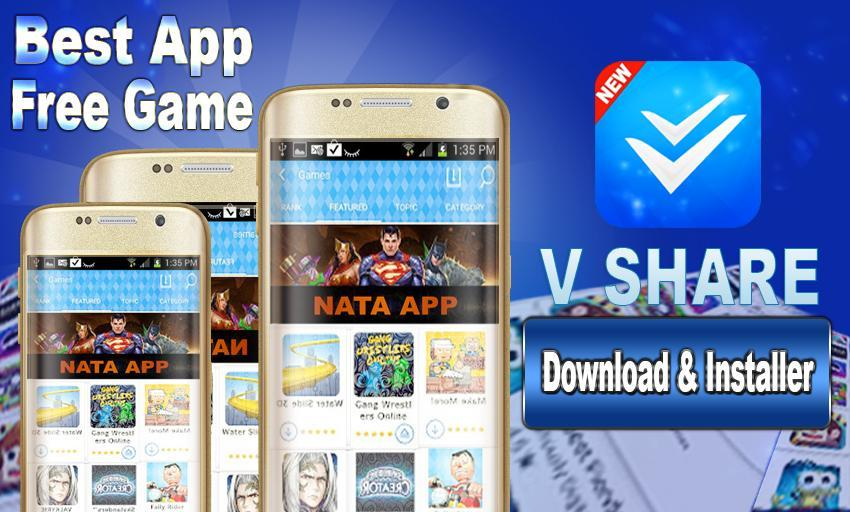 Pro V Share Market Tips for Android - APK Download